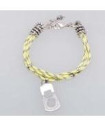 Boombap bracelet ichdz-21/01