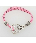 Boombap bracelet idzcm 2274f/02