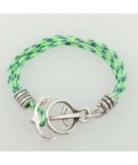 Boombap bracelet idzcm 2274f/03