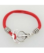 Boombap bracelet idzcm 2274f/04