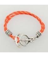 Boombap bracelet idzcm 2274f/05