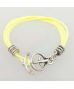 Boombap bracelet idzcm 2274f/08