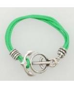 Boombap bracelet idzcm 2274f/09