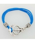 Boombap bracelet idzcm 2274f/10