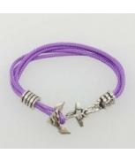 Boombap bracelet idzcm 2330f/07