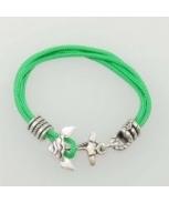 Boombap bracelet idzcm 2330f/09