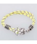Boombap bracelet idzcm 2264f/01