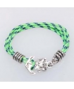 Boombap bracelet idzcm 2264f/03