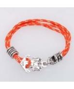 Boombap bracelet idzcm 2264f/05