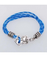 Boombap bracelet idzcm 2264f/06