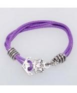 Boombap bracelet idzcm 2264f/07