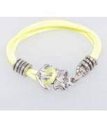 Boombap bracelet idzcm 2264f/08