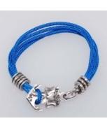 Boombap bracelet idzcm 2264f/10