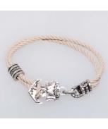Boombap bracelet idzcm 2264f/11