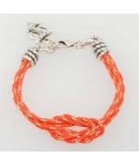 Boombap bracelet idz savoy/05