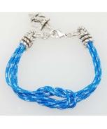 Boombap bracelet idz savoy/06