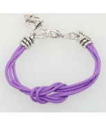 Boombap bracelet idz savoy/07