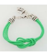 Boombap bracelet idz savoy/09