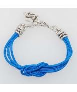 Boombap bracelet idz savoy/10