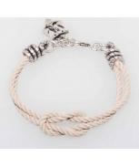 Boombap bracelet idz savoy/11