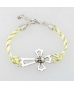 Boombap bracelet idztx 2319f/01