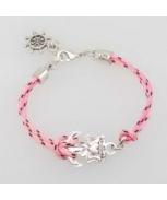 Boombap bracelet idztx 2264f/02