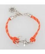 Boombap bracelet idztx 2330f/05
