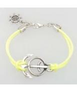Boombap bracelet idztx 2274f/08