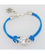 Boombap bracelet idztx 2264f/10