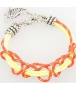 Boombap bracelet inode/06