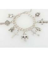 Boombap bracelet d xcharms/04