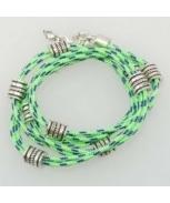 Boombap bracelet d 4dz 2404f/03