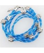 Boombap bracelet d 4dz 2408f/06