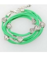 Boombap bracelet d 4dz 2407f/09