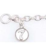 Boombap bracelet bchbr1/58
