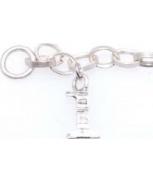 Boombap bracelet bchbr 2684f