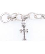 Boombap bracelet bchbr 2710f