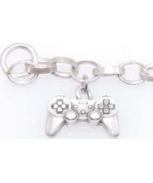 Boombap bracelet bchbr 2750f