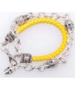 Boombap bracelet d ltchain 2665f/02