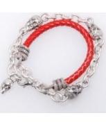 Boombap bracelet d ltchain 2665f/03