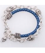 Boombap bracelet d ltchain 2665f/04