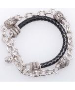 Boombap bracelet d ltchain 2666f/05