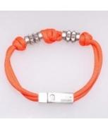 Boombap bracelet ibandeira 2409f