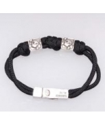 Boombap bracelet ibandeira 2698f