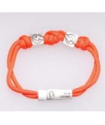 Boombap bracelet ibandeira 2732f