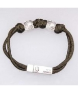 Boombap bracelet ibandeira 2734f