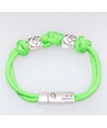 Boombap bracelet ibandeira 2737f