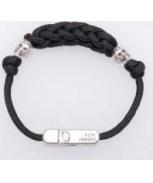 Boombap bracelet ibraiding 2361f
