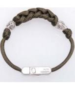 Boombap bracelet ibraiding 2362f