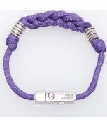 Boombap bracelet ibraiding 2404f